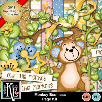 Monkeybus_kit06