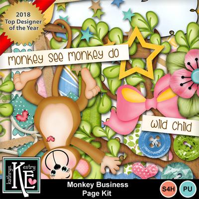 Monkeybus_kit07
