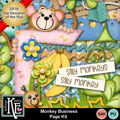 Monkeybus_kit08