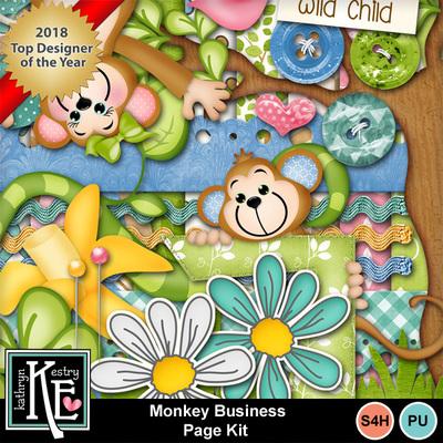 Monkeybus_kit09
