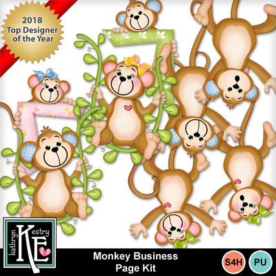 Monkeybus_kit10