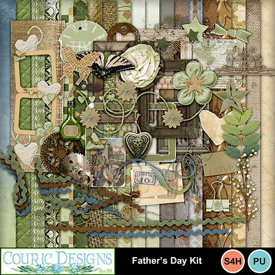 Father_s-day-kit