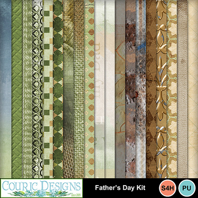 Father_s-day-kit-2
