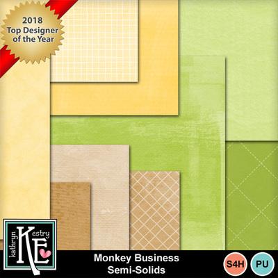 Monkeybus_ss02