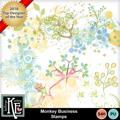 Monkeybus_stamps01