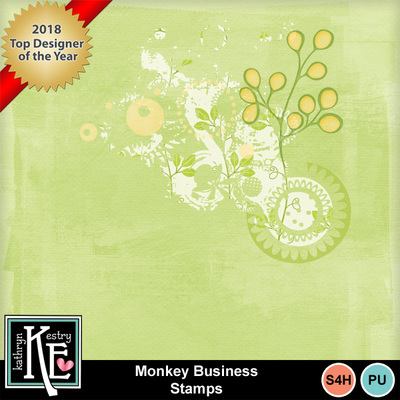 Monkeybus_stamps02