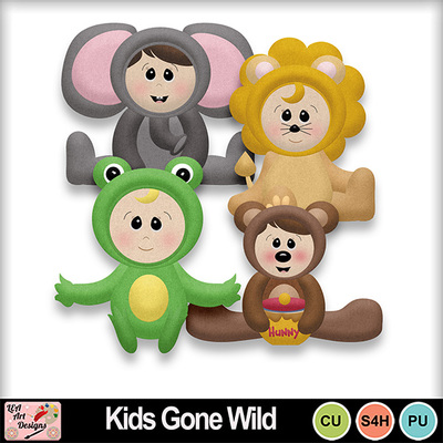 Kids_gone_wild_preview