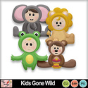 Kids_gone_wild_preview_small