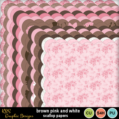 Brown_pink_white_scalloppapers_preview_600