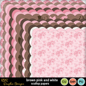 Brown_pink_white_scalloppapers_preview_600_small
