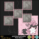 Pink_black_white_photo_album_3_preview_small