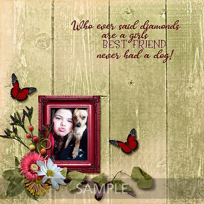 Scrapbookcrazy-creations-by-robyn-koala-country-xmas-shaunna-01