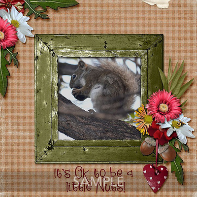 Scrapbookcrazy-creations-by-robyn-koala-country-xmas-shaunna-02