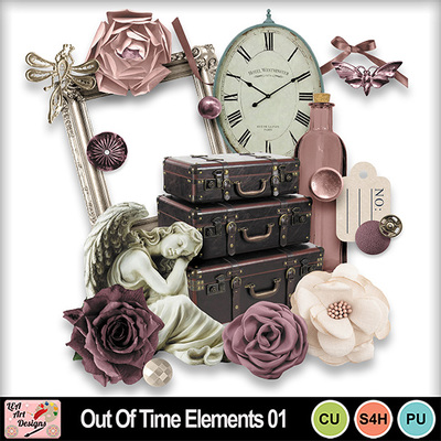 Out_of_time_elements_01_preview
