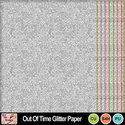 Out_of_time_glitter_paper_preview_small