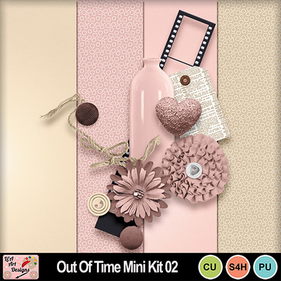 Out_of_time_mini_kit_02_preview