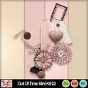 Out_of_time_mini_kit_02_preview_small