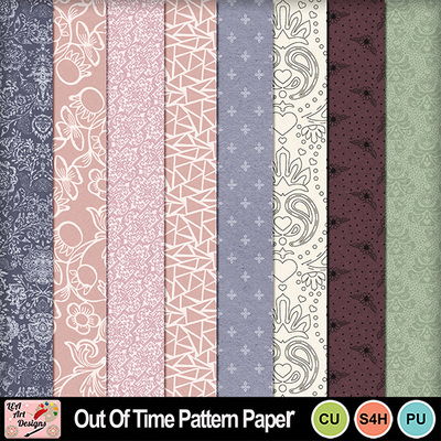 Out_of_time_pattern_paper_preview