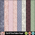 Out_of_time_pattern_paper_preview_small
