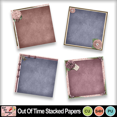Out_of_time_stacked_papers_preview