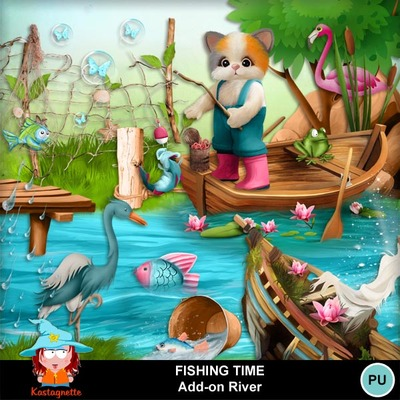 Kasta_fishingtime_addonpv