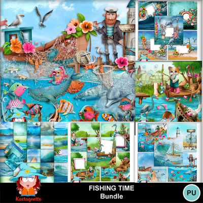 Kasta_fishingtime_bundle_exclu_pv
