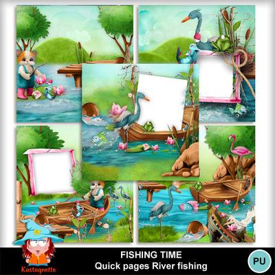 Kasta_fishingtime_qpriver_pv