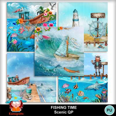 Kasta_fishingtime_scenic_pv