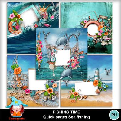Kasta_fishingtime_qpsea_pv