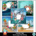 Kasta_fishingtime_qpsea_pv_small