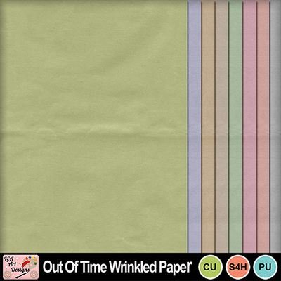 Out_of_time_wrinkled_paper_preview