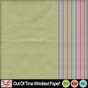 Out_of_time_wrinkled_paper_preview_small