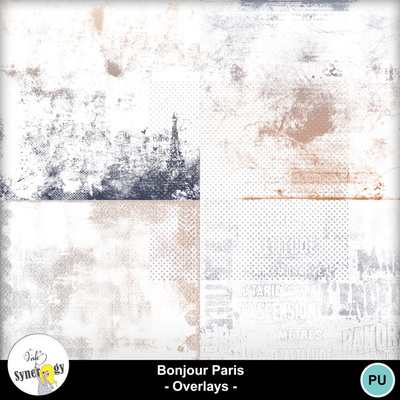 Si-parisseveilleoverlays-pvmm-web