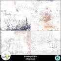 Si-parisseveilleoverlays-pvmm-web_small