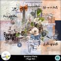 Si-parisseveillepagekit-pvmm-web_small