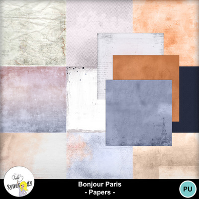Si-parisseveillepapers-pvmm-web