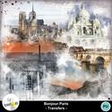 Si-parisseveilletransfers-pvmm-web_small