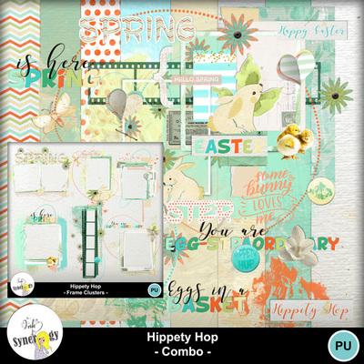 Hippety-hop-full-kit_pvmm-web