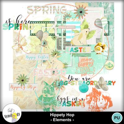 Hippety-hop-elements_pvmm-web
