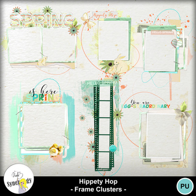 Hippety_hop_frameclusters_web