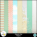 Hippety-hop-papers_pvmm-web_small