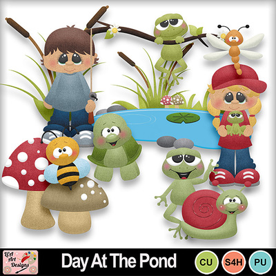Day_at_the_pond_preview
