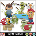 Day_at_the_pond_preview_small