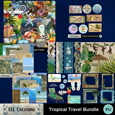Tropical_travel_bundle-01