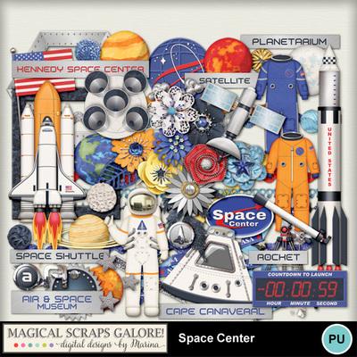 Space-center-2
