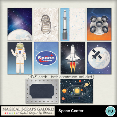 Space-center-5