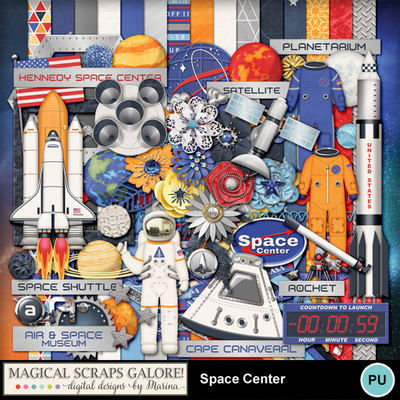 Space-center-1