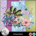 Helly_birthdaywishes_preview_small