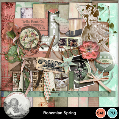 Helly_bohemianspring_preview