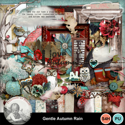 Helly_gentleautumnrain_preview
